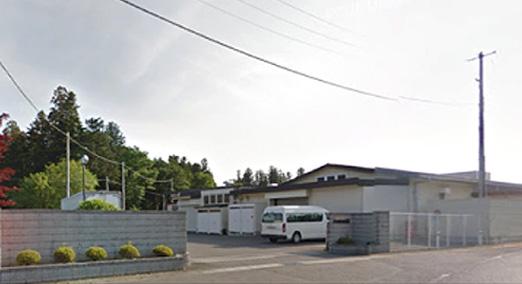 株式会社 関口電気製作所